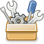 Admin Toolboxicon.png